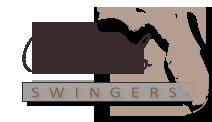 Orlando Swingers